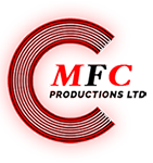 MFC Productions