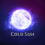 COLD SUN the Film