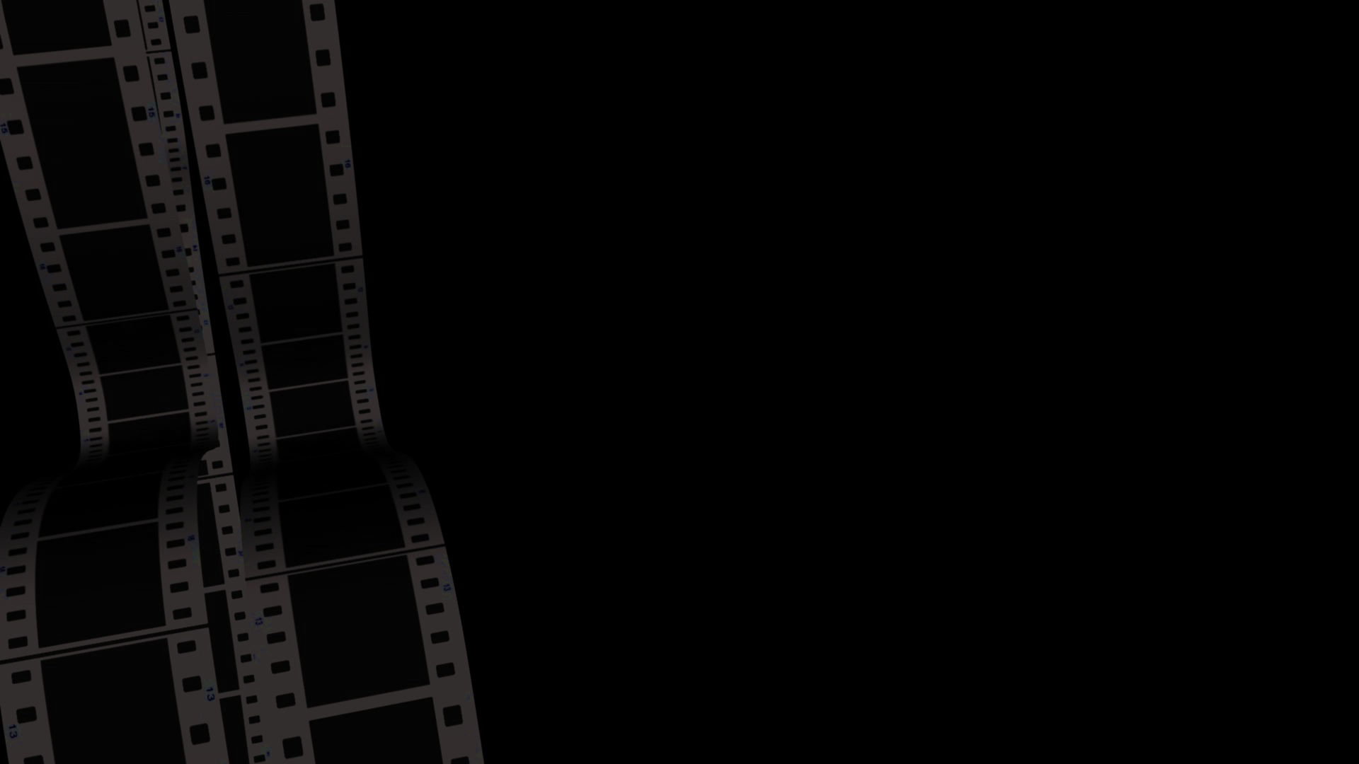 Pascal Productions Ltd, a Film production company